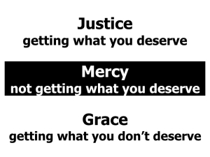 justice-mercy-grace