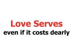 love-serves-1