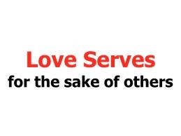 love-serves-2