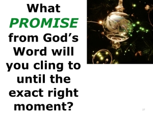 gods-promise-to-you