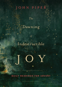 the-dawning-of-indestructible-joy