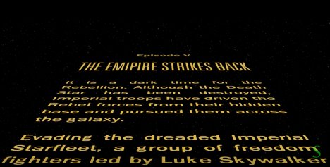 the-empire-striketh-back