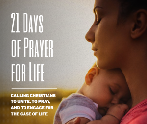 21-days-of-prayer-for-life