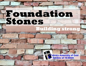 foundation-stones