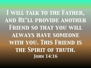 john-14-16
