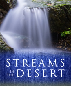 streams-in-the-desert