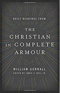the-christian-in-complete-armour