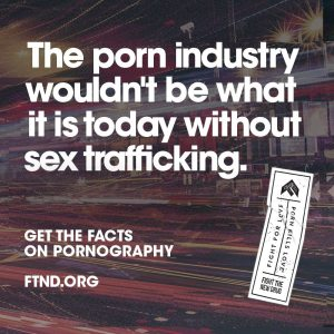 ftnd-facts-on-trafficking