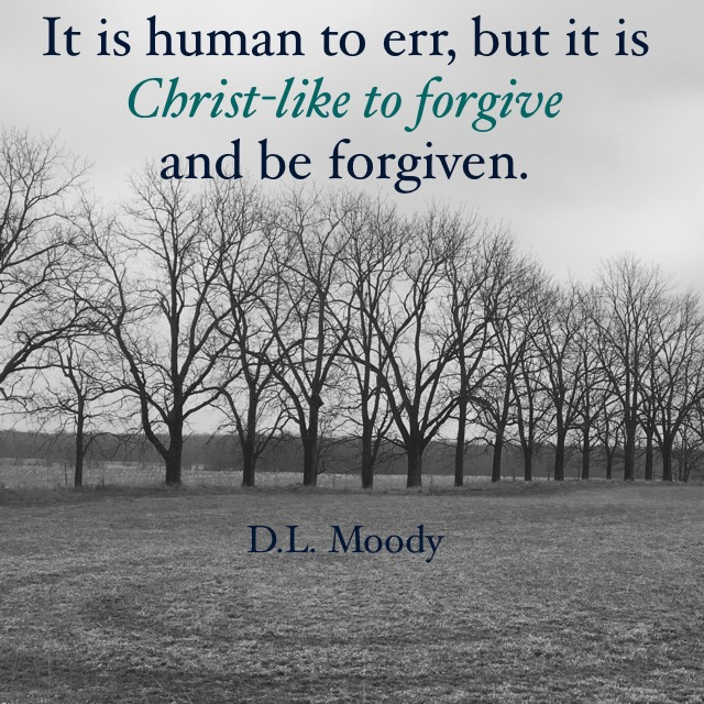 Dl Moody Quotes Fascinating DL Moody Craig T Owens