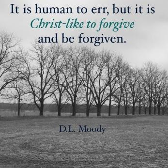 moody-forgiveness