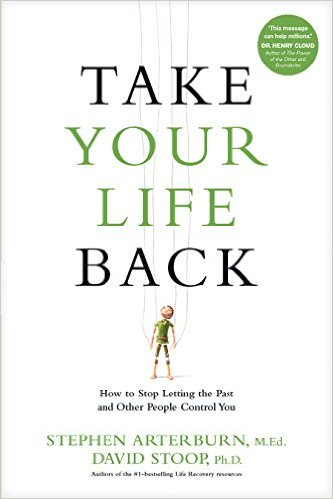 9 Quotes From Take Your Life Back Craig T Owens