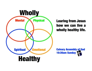 wholly-healthy