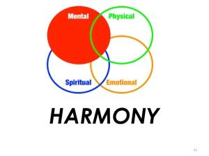wisdom-brings-harmony