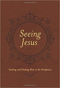 seeing-jesus
