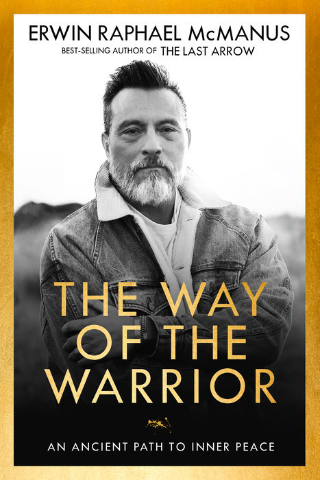 The Way Of The Warrior (book review) | Craig T  Owens
